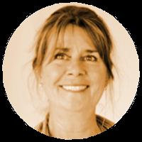 Theresa Hansen-Rudol, Praxis für Frauengesundheit Olpe